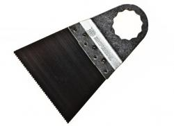 """Imperial 2-1/2"""" Fine Tooth Oscillating Saw Blade 10 Pack"""