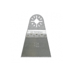 "Imperial 2-1/2"" Coarse Tooth Oscillating Saw Blade 3 Pack"