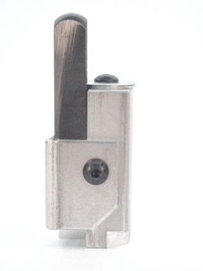 Whiteside Square Corner Chisel