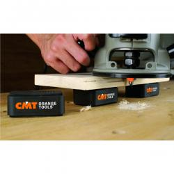 CMT Bench Block 4 Piece Set