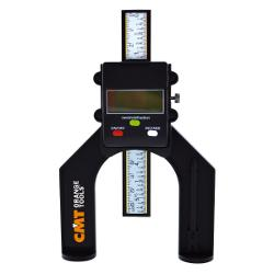 CMT Digital Height Gauge